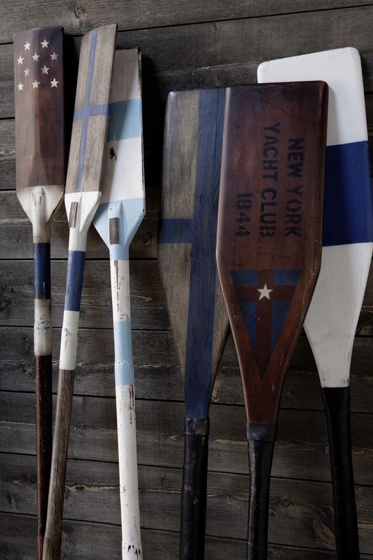 We love these awesome Oars by Artwood! So cool! Now available at Lighthouse Nelson www.nelsonlighting.co.nz
