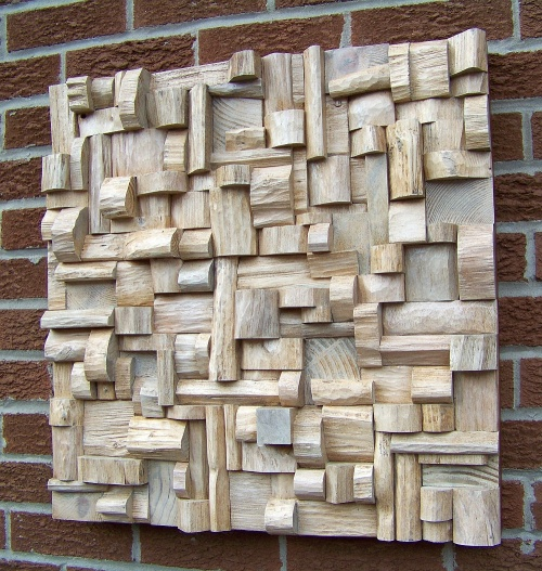 Art of acoustic panel, office art, wooden art, cottage decorating, Sound diffuser, acoustical diffuser, acoustic panels, Acoustic diffusers, Art diffusers, sound diffusers, sound treatment, Acoustic treatment, Acoustical Diffusers