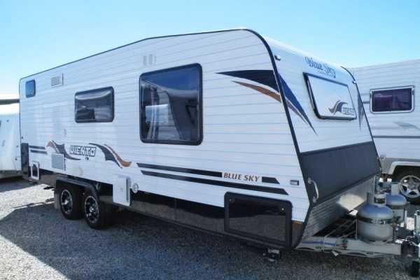 317 Best Caravan Consignment Sales Storage Site