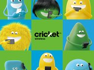 You can sign up for Cricket Wireless in Sam's Club stores Cricket Wireless services will be available at more than 400 Sam's Club locations.