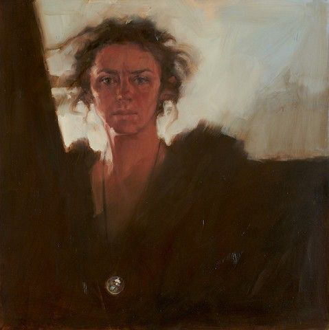 March 2010 - Kerri Evans : PAST EXHIBITIONS : Everard Read Gallery Johannesburg