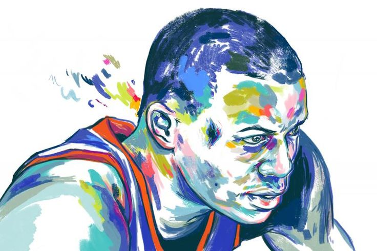 The Secrets Behind Russell Westbrook's Extreme Physique | Bleacher Report