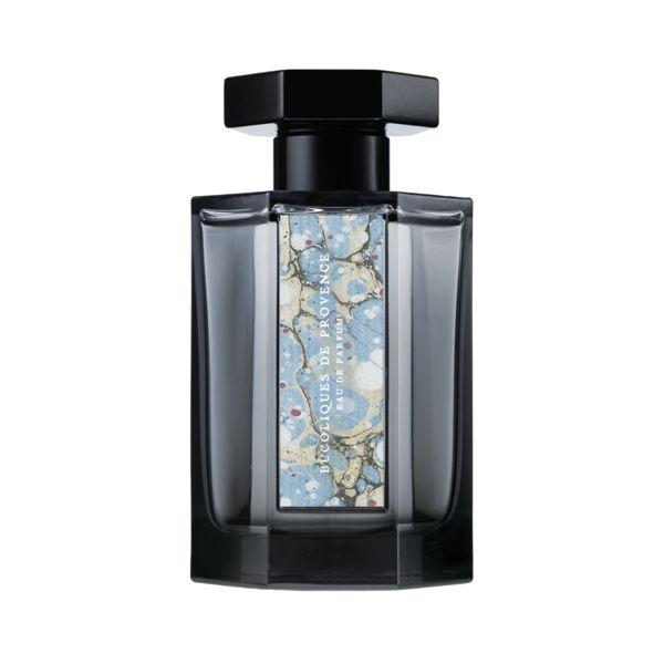 Bucoliques de Provence Eau de Parfum | L'Artisan Parfumeur