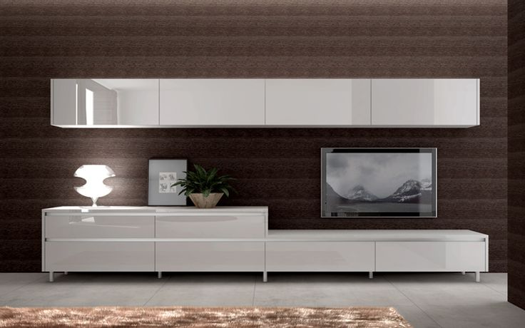 best 25 entertainment units ideas on pinterest built in tv wall unit tv entertainment wall. Black Bedroom Furniture Sets. Home Design Ideas
