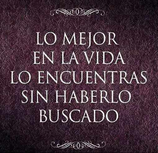 Spanish Quotes  Mensajes en Espanol de Reflexion, Amor