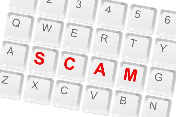 3 Tricks to Avoid Hotel Booking Scams Online