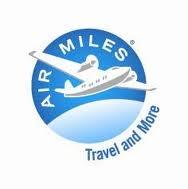 REVIEW: Air Miles - Flying Much Lower Than It Used To