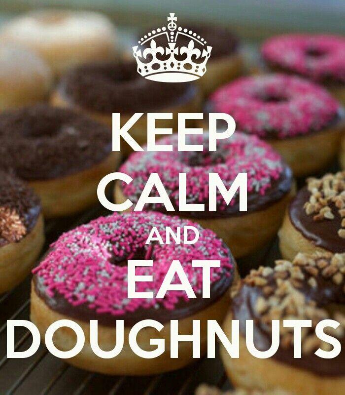 20 best Loco Donut Mood Board images on Pinterest | Mood ...