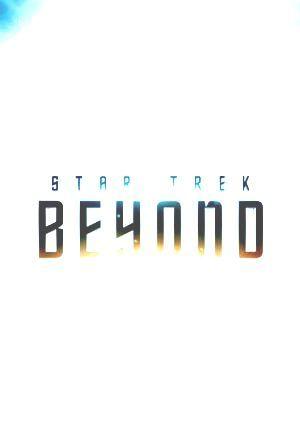 Free Regarder HERE Streaming Sex Film Star Trek Beyond Full Star Trek Beyond HD Complet Movie Online PutlockerMovie Star Trek Beyond Star Trek Beyond CineMagz for free Streaming #FilmDig #FREE #Movie This is Premium