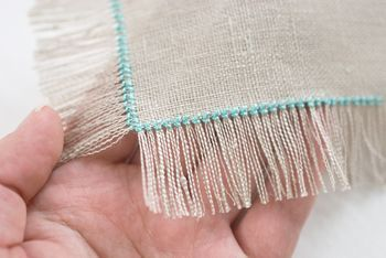 Choosing Fabric for Embroidery and Common Mistakes