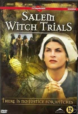 29 best images about salem witch trials on pinterest salem witch trials witches and. Black Bedroom Furniture Sets. Home Design Ideas
