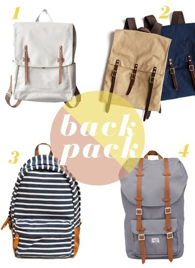 21 best images about Backpacks for Kids on Pinterest | Retro style ...