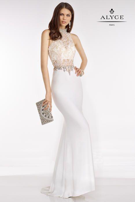 17 best Dresses images on Pinterest | Ballroom dress, Evening ...