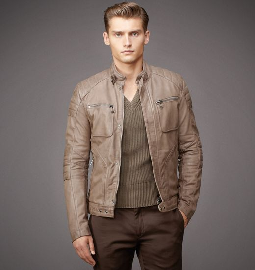 weybridge jacket on belstaff really good on a fair. Black Bedroom Furniture Sets. Home Design Ideas