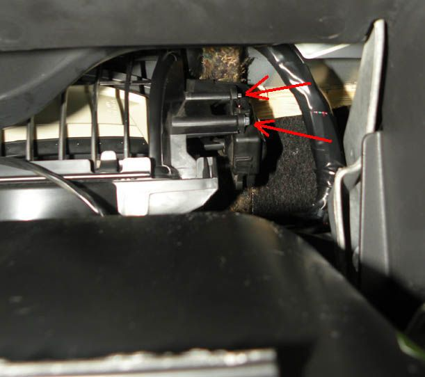 Fuse Box Making A Clicking Noise : Best images about chevrolet low pressure ports on