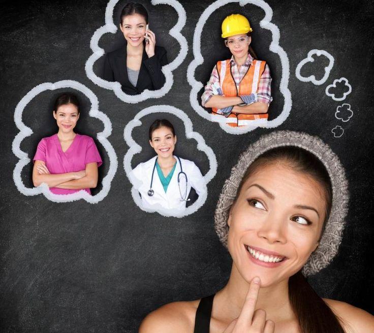 http://berufebilder.de/wp-content/uploads/2014/08/jobs.jpg Jobaussichten: Berufe mit Zukunft