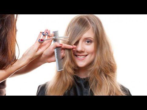 Gaya Rambut Perempuan Terpopuler 2015 https://www.youtube.com/watch?v=sXM1tSk0AAE