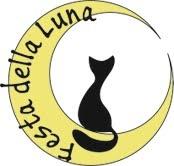 Festa della Luna - Maanfeest - Salaiola - Arcidosso - Amiata - 10 en 11 augustus 2013