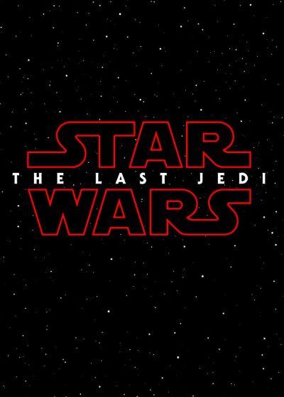 Watch Star Wars: The Last Jedi 2017 Full Movie Streaming Free Download
