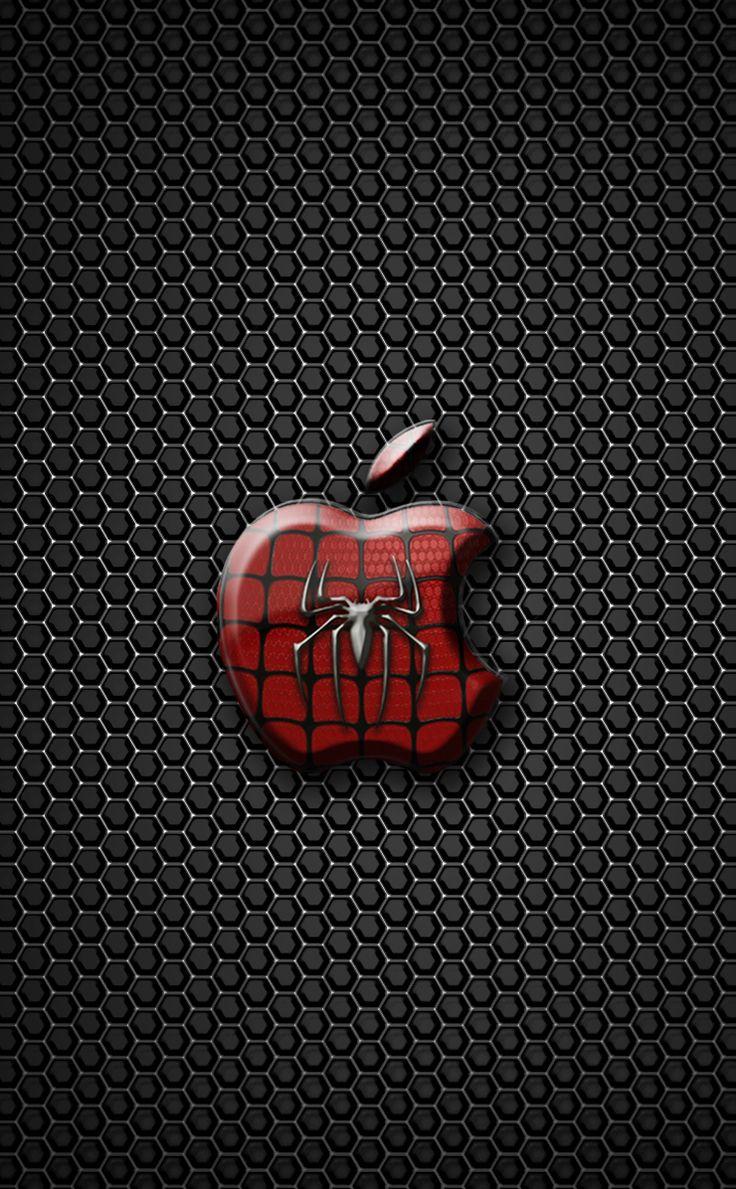 58 best logos de facebook & apple images on pinterest   apple
