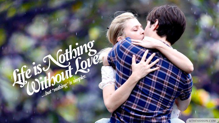 Cute Romantic Love kiss Images 1600×900 Love Kiss Image Wallpapers (44 Wallpapers)   Adorable Wallpapers
