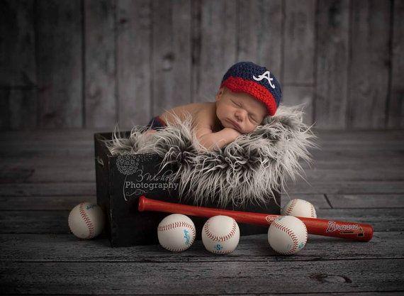 Best 25 Baby Boy Photos Ideas On Pinterest Baby Boy