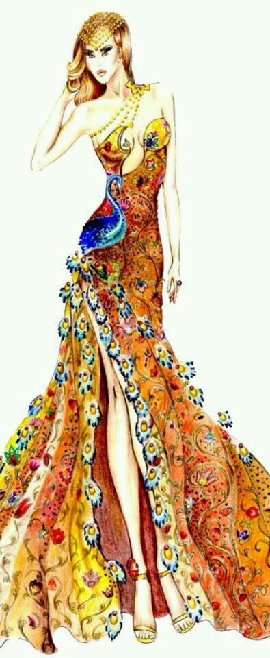 Beautiful ❤