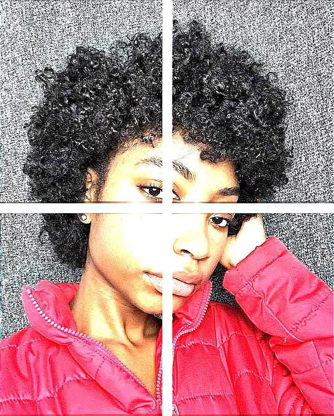 Best Product For Natural Curls | Natural Hair Products 2016 | Cute Natural Hairstyles For Black Hair