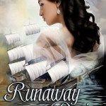 Book Blast: Runaway Desire