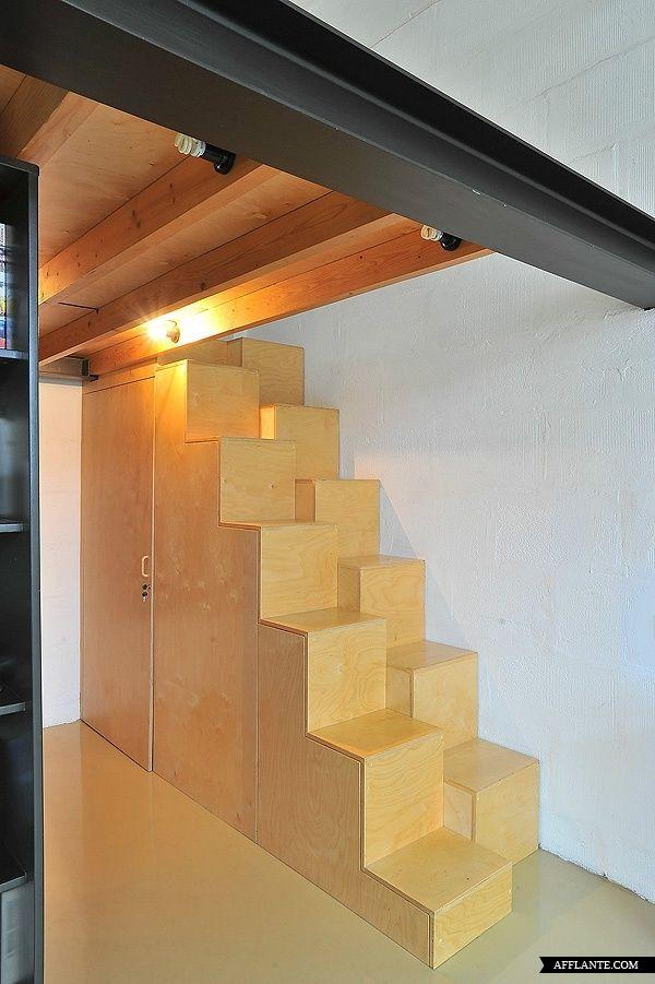 escadas samba - Google Search