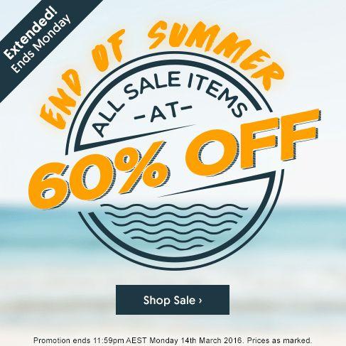 SurfStitch - Clothing | Footwear | Surf | Street - Shop Online!