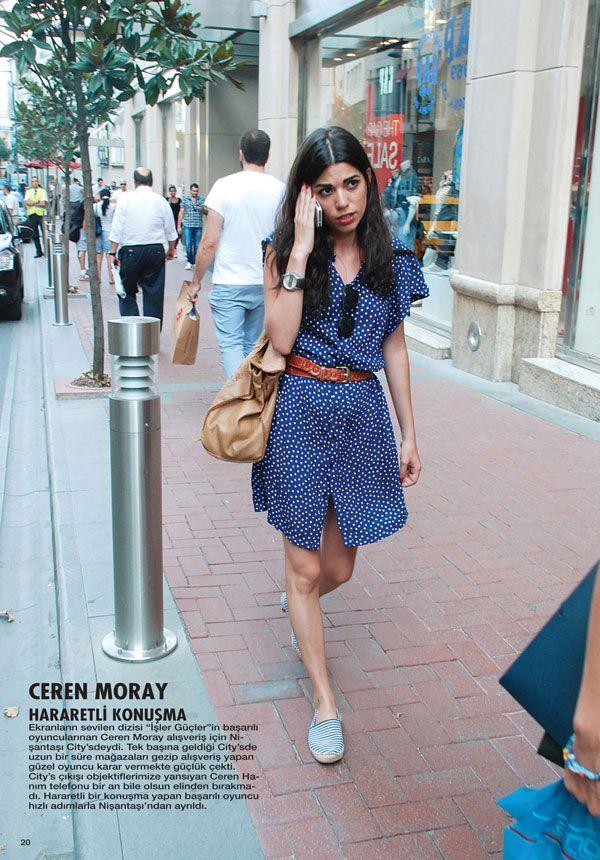 Cadde & şehir   ceren moray, hararetli konuşma. | dijimecmua.com resmi. Ceren Moray görselleri dışında farklı resimler de inceleyebilirsin ☁️ ✿⊱╮♡ ✦ ❤️ ●❥❥●* ❤️ ॐ ☀️☀️☀️ ✿⊱✦★ ♥ ♡༺✿ ☾♡ ♥ ♫ La-la-la Bonne vie ♪ ♥❀ ♢♦ ♡ ❊ ** Have a Nice Day! ** ❊ ღ‿ ❀♥ ~ Tue 15th Sep 2015 ~ ~ ❤♡༻ ☆༺❀ .•` ✿⊱ ♡༻ ღ☀ᴀ ρᴇᴀcᴇғυʟ ρᴀʀᴀᴅısᴇ¸.•` ✿⊱╮