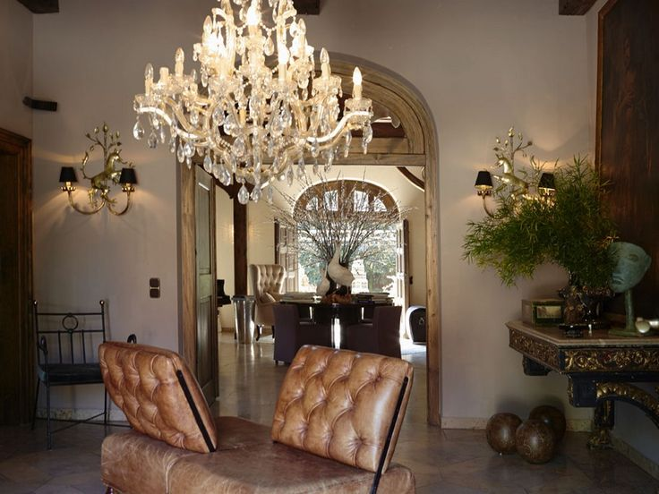 519 best Inspiring Interieurs images on Pinterest Living room - designer mobel einrichtungsstil