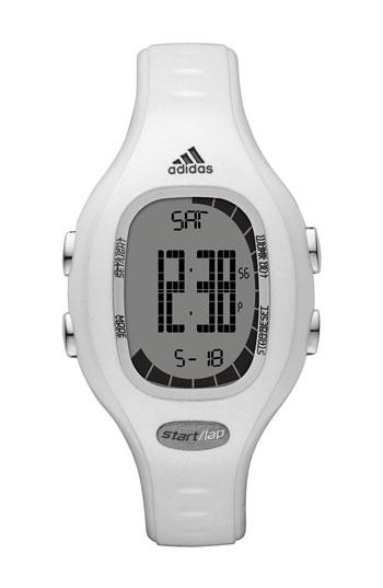 adidas watch