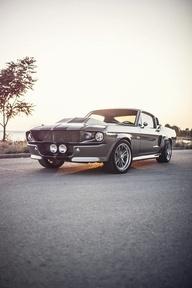 #Ford #Mustang #alltimefavoritecar
