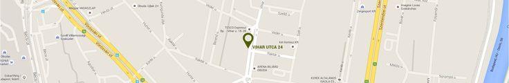 Magdi Bútor Stúdió Vihar utca 18-28  Házak, lakások igényes egyedi berendezése.Veled tervezünk,otthont alkotunk!