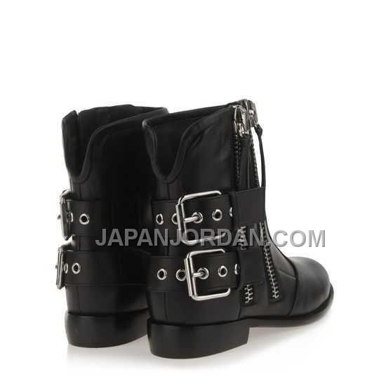 https://www.japanjordan.com/giuseppe-zanotti-womens-ankle-boots-black-leather-215304.html GIUSEPPE ZANOTTI WOMENS ANKLE BOOTS 黑 LEATHER オンライン Only ¥15,010 , Free Shipping!