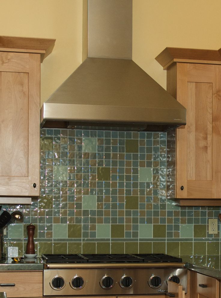 90 best images about kitchen renovation on pinterest - Commercial kitchen exhaust hood design ...