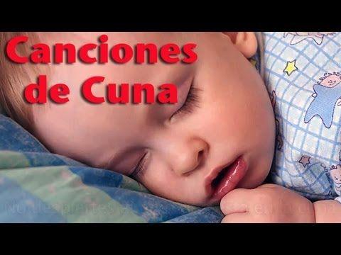 Musica para bebes canciones de cuna m sica relajante para beb s cajita musical youtube - Canciones de cuna en catalan ...