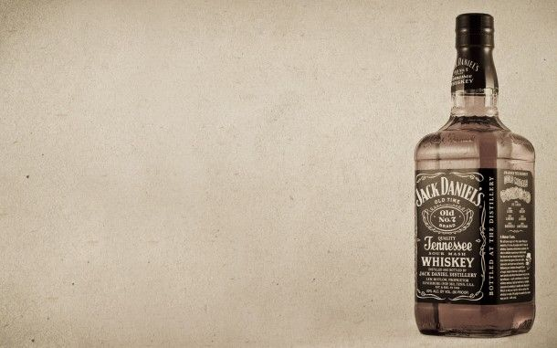 Whiskey No. 7 HD Wallpapers. For more cool wallpapers, visit: www.Hdwallpapersbank.com You can download your favorite HD wallpapers here .. It's free