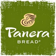 PANERA BREAD RECIPES: Panera Bread Broccoli And Cheese Soup In Bread Bowls Recipe