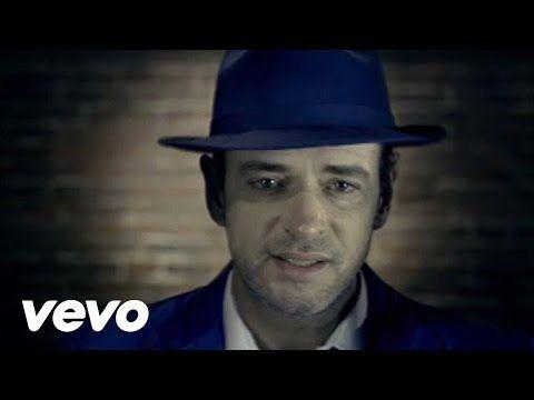 Gustavo Cerati - Crimen - YouTube