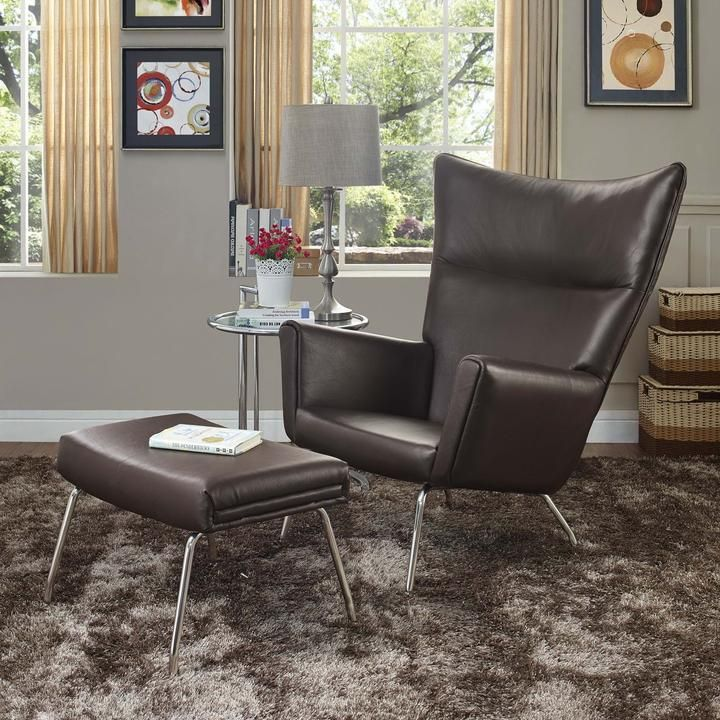 firstclass modern armchair. CLASS LEATHER LOUNGE CHAIR IN WHITE  Mocofu Leather LoungeFirst ClassModern 76 best Modern Lounge Chairs Chaises images on Pinterest