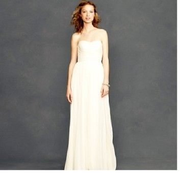 121 best wedding dresses images on pinterest wedding dressses 121 best wedding dresses images on pinterest wedding dressses recycled bride and retail junglespirit Gallery