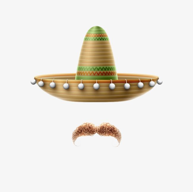 Mexican Hat Beard Background Image Mexican Clipart Beard Clipart Mexico Png And Vector With Transparent Background For Free Download Mexican Hat Background Images Beard Clipart Minnie mouse mickey mouse, minnie mouse head sillouitte png. mexican hat beard background image