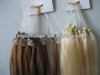 167 best hair extensions images on pinterest hairstyles best micro ring hair extensionsmicro bead hair extensionsmicro loop hair extensions indian remy hair 1g strands buy cheap micro ring hair extension pmusecretfo Image collections