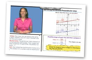 high school geometry lessons - Time 4 Learning