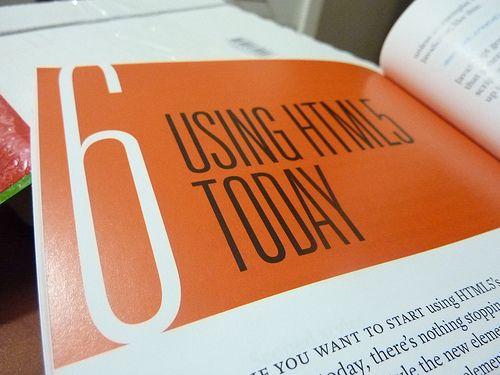 wordpress theme trends for 2012 design