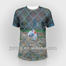 Dye sublimation tshirts polyester promotional  best buy follow this link http://shopingayo.space