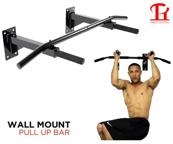 25+ best ideas about P90x pull up bar on Pinterest | Diy ...